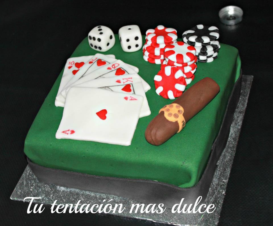 Tu tentación más dulce: Fiesta Casino Las Vegas