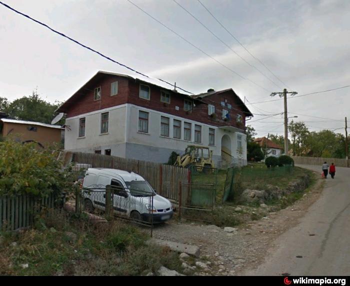 08. Comuna Talea