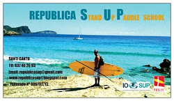 REPUBLICA SUP