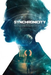 Synchronicity (2016) Online