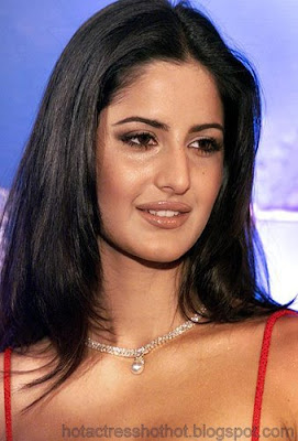 katrina kaif hot pics in a red wired bra