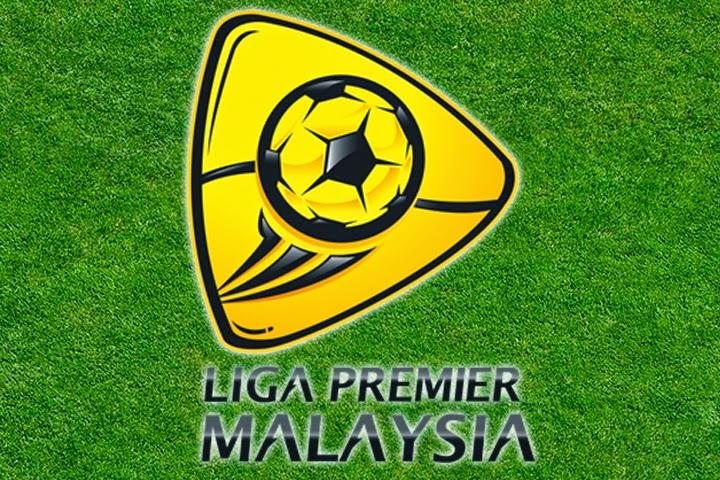 Liga Premier 2015