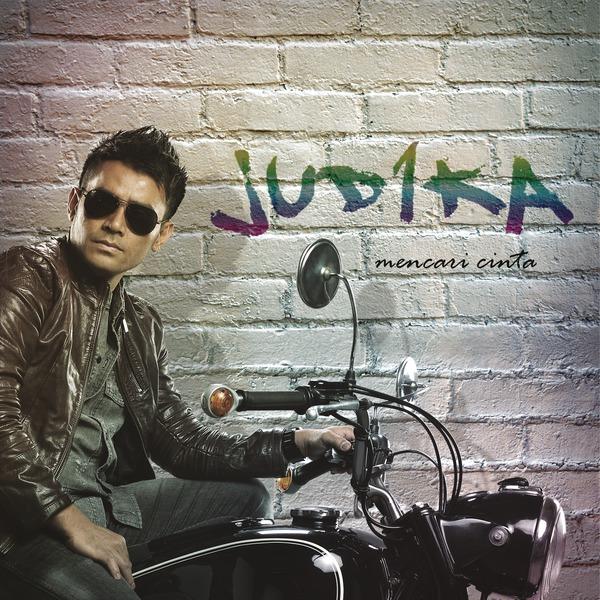 Judika - Sampai Akhir (Feat. Duma)