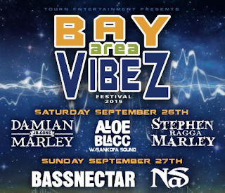 http://www.bayareavibez.com/?utm_source=BAV+-+ALOE+BLACC+ANNOUNCE&utm_campaign=Bay+Area+Vibez+Festival+Round+2+Artists&utm_medium=email