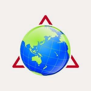 သဘာဝေဘးအႏၱရာယ္ေတြကို အခ်ိန္ႏွင့္တေျပးညီ သတိေပးမယ့္ Disaster Alert V3.0.2 APK