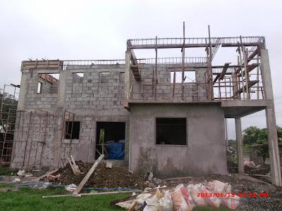 philippine home designs iloilo house designs in philippines iloilo avanti homes iloilo house design iloilo philippines house designs and floor plans iloilo house designs philippines with floor plans iloilo small house design philippines iloilo