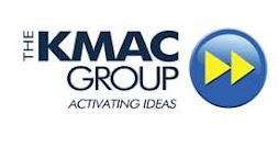 kmac associates