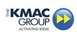 kmac associates