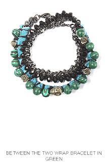 Asaad Mousner Collection - iloveankara.blogspot.co.uk