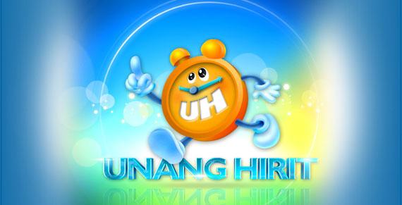 Pinoy channel 24 tv patrol des photos des photos de fond fond d