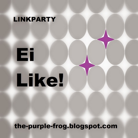 http://the-purple-frog.blogspot.de/2015/03/ei-like-linkparty.html