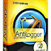 Zemana AntiLogger v1.9.3.514 With LicenseKey