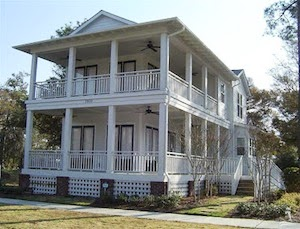 Sold BANK OWNED OIB Mainland