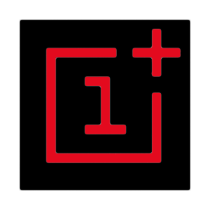 Free Download OnePlus One CM11 Theme Apk