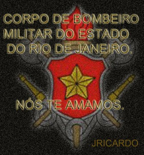 .::BOMBEIROS SÃO A FAVOR DA VIDA::.