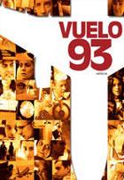 Vuelo 93 (2006)