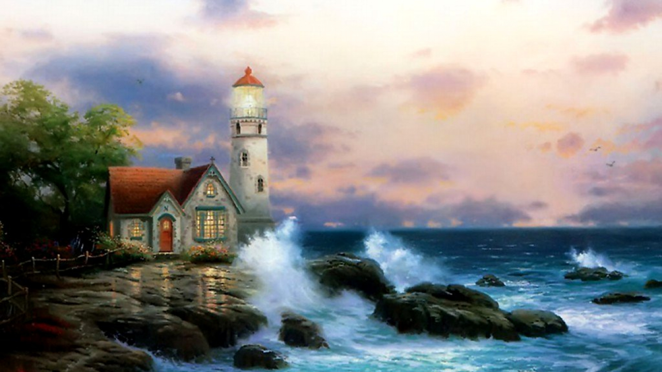 barneget lighthouse gay personals Shop barnegat lighthouse - old barney jigsaw puzzle created by carolscamera personalize it with photos & text or purchase as is.