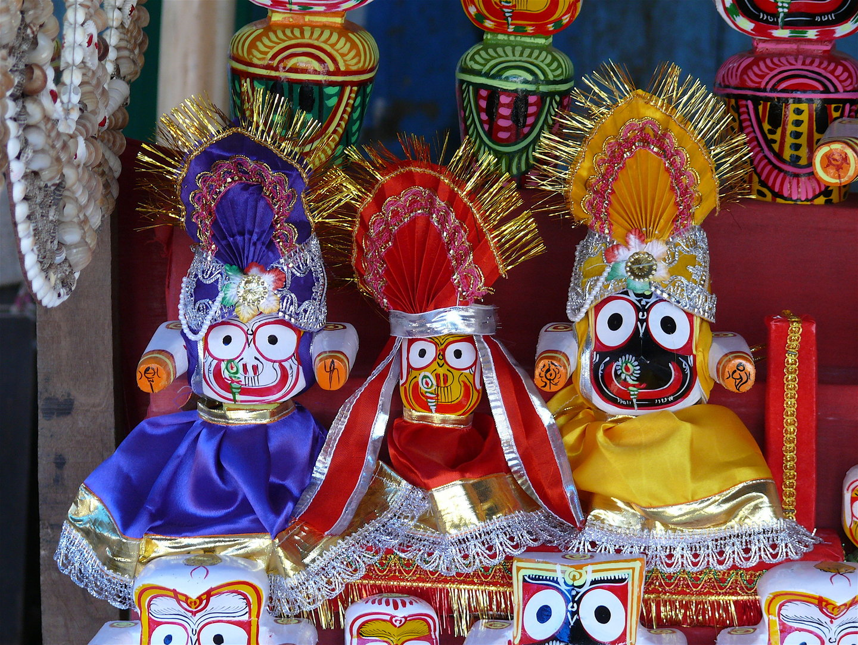 Most Inspiring Wallpaper Lord Jagannath Puri - Lord+Puri++Jagannath+Temple-4  Photograph_282741.jpg