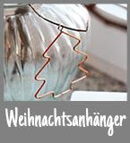http://fashionleaderandkitchenhero.blogspot.de/2014/11/diy-adventskranz-und-weihnachtsanhanger.html