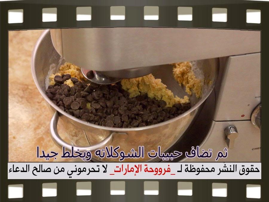 http://3.bp.blogspot.com/-JZK0firADUk/VM5Xl9hZ0cI/AAAAAAAAGu8/2uUl9PZoRCk/s1600/13.jpg