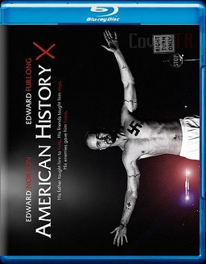 American History X BRRip BluRay Single Link, Direct Download American History X BRRip 720p, American History X BluRay 720p