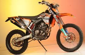 Modifikasi Yamaha Scorpio Z.jpg