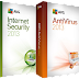 AVG AntiVirus 2013-Full version