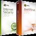 AVG AntiVirus 2013-Full version