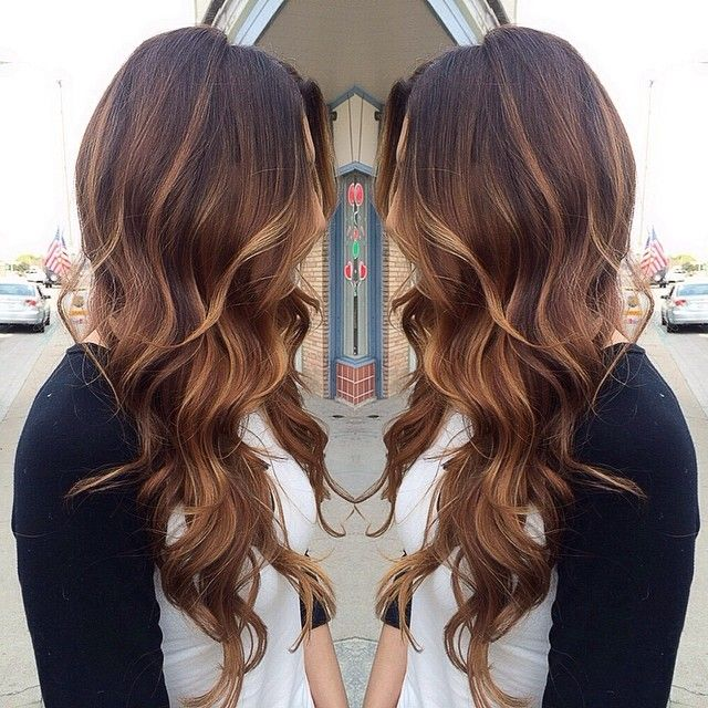the hottest hair colour trends for summer 2015 2016 onlinefunplace