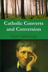 http://socrates58.blogspot.com/2013/03/books-by-dave-armstrong-catholic.html