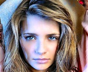Alina Vianni