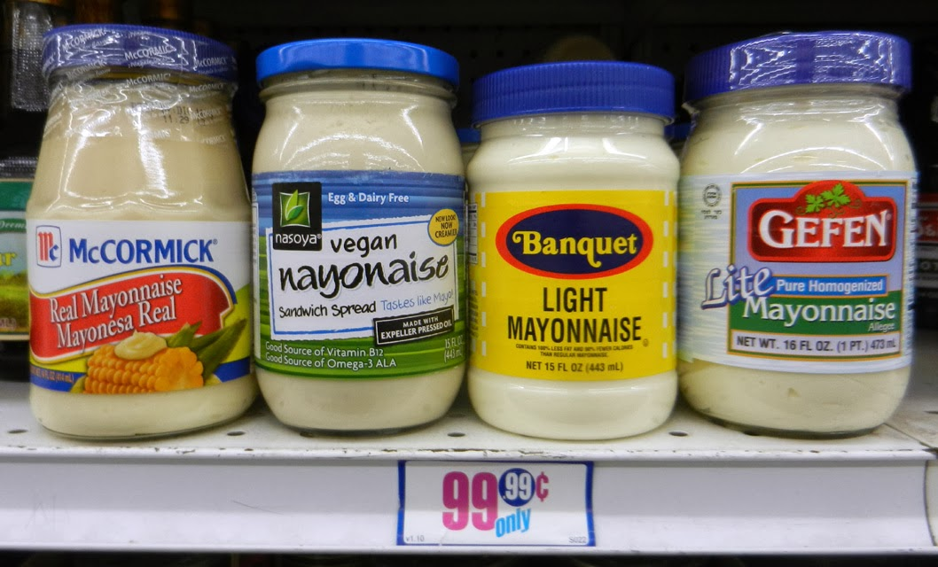Cheap Brands To Make Long Island Iced Tea