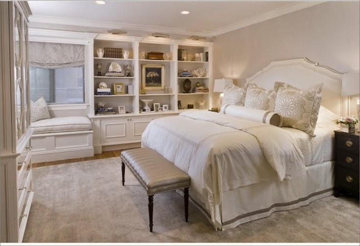 Bedroom Designs Pinterest
