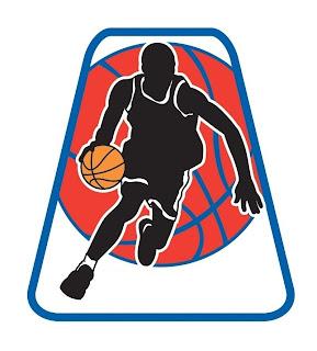 Κλήση αθλητών για προπόνηση την Κυριακή στην Γλυφάδα (Ορθή επανάληψη)