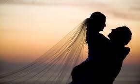 Tips Menggelar Pesta Pernikahan dengan Lebih Hemat