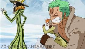 One Piece 602 Assistir Online Legendado