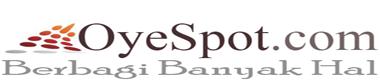 OyeSpot.com