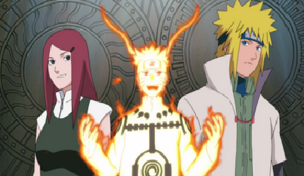 Download Naruto Shippuden 283 Subtitle Indonesia