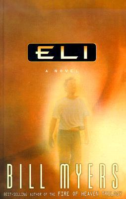 Eli Cover