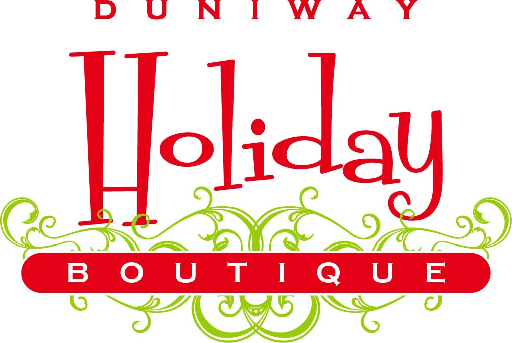 urban designs duniway elementary holiday boutique