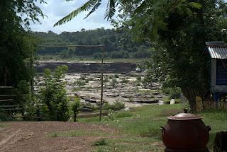 Ujrzeć Mekong i wrócić szlakiem Khmerów 112