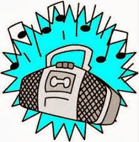 Web Rádio Liberdade de Cassilândia ao vivo