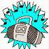 Ouvir a Web Rádio Liberdade da Cidade de Cassilândia - Online ao Vivo