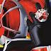 Kamen Rider Wizard e Kyoryuger | Magic Music Movie