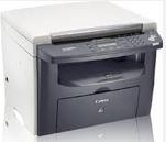 Canon MF4320 Printer
