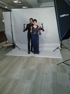 samantha filmfare best actress 2013