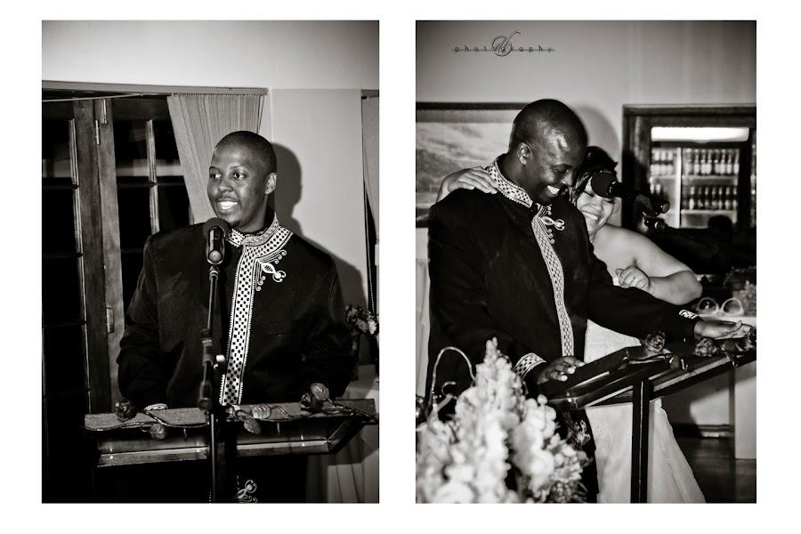 DK Photography 121 Marchelle & Thato's Wedding in Suikerbossie Part II  Cape Town Wedding photographer