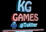 Twitter KG Games