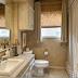 Window Curtains Ideas For Bathroom