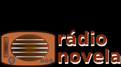 LA RADIO NOVELA